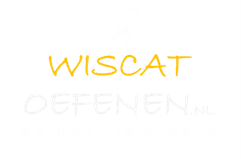 Wiscat topper